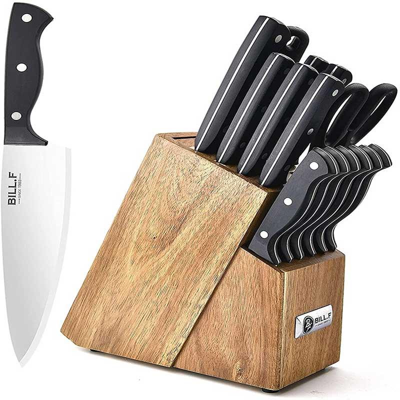 1.-BILL.F-Knife-Set