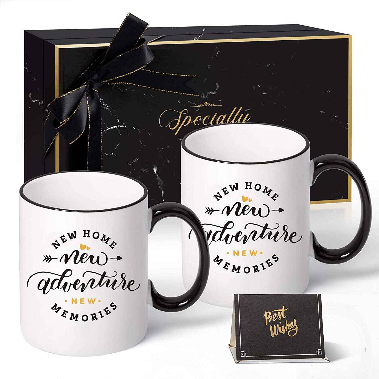 1.Ceramic-Coffee-Mug