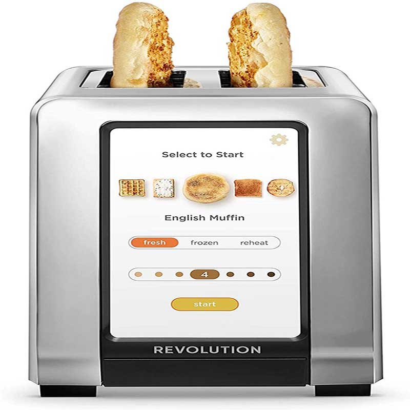 1.Revolution-Cooking-InstaGLO-Touchscreen-Toaster