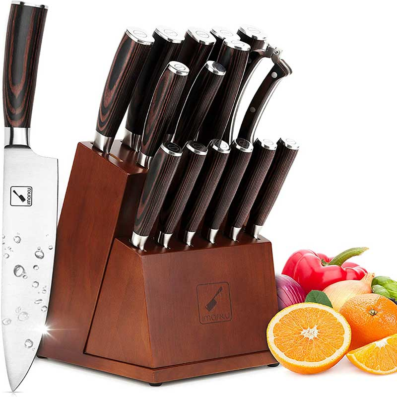 2.-Japanese-Knife-Set
