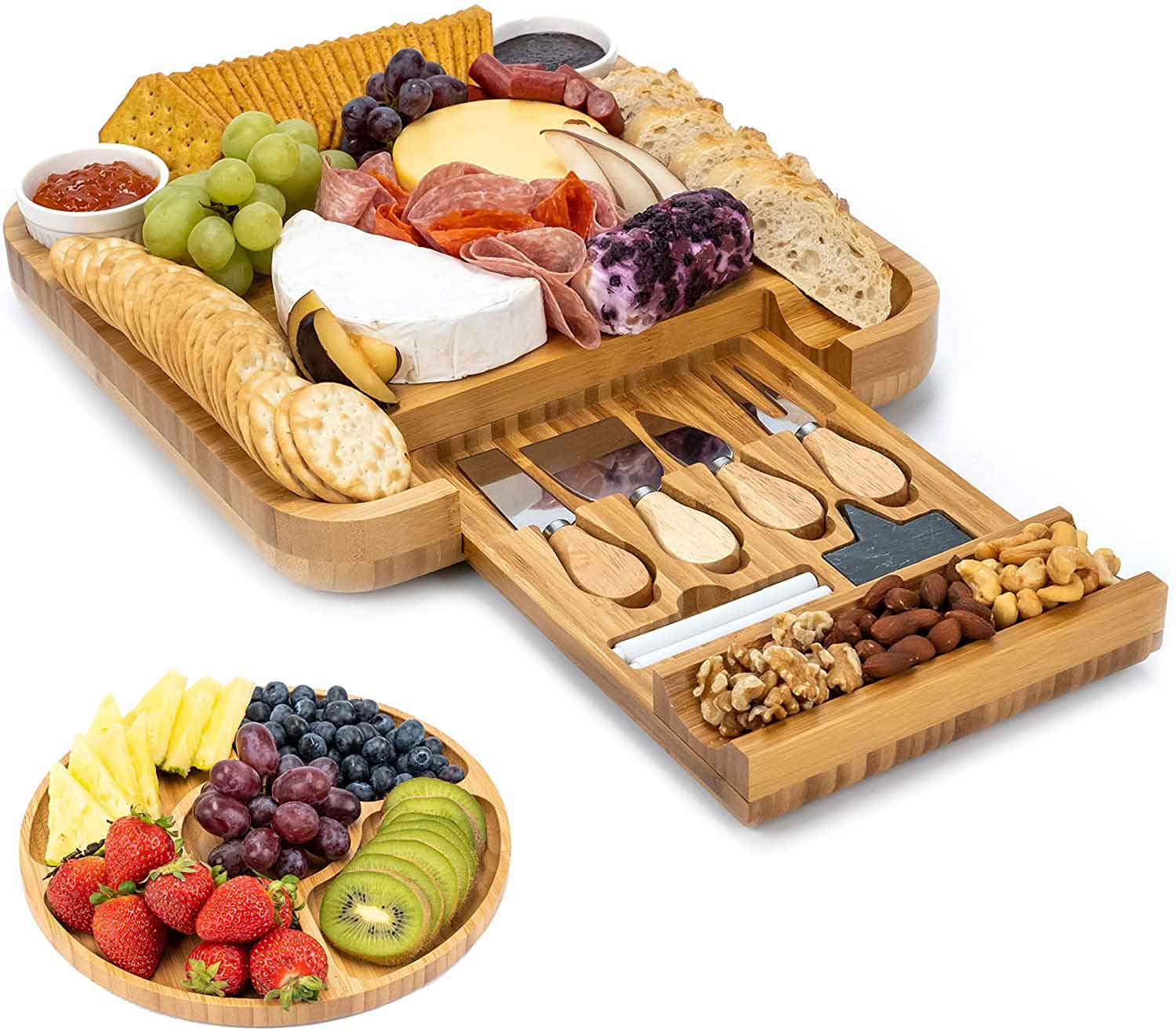2.SMIRLY-Cheese-Board-and-Knife-Set