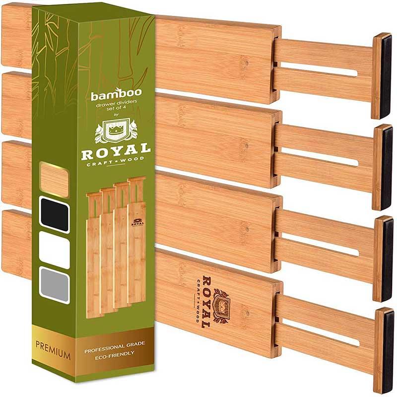 3.Bamboo