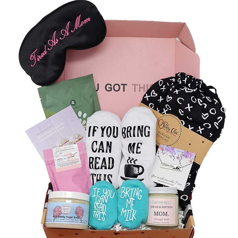 3.Milky-Chic-Gift-Box