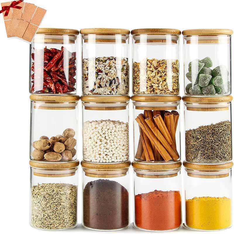 4.-CHRIDER-Spice-Jar-Set-12Pcs