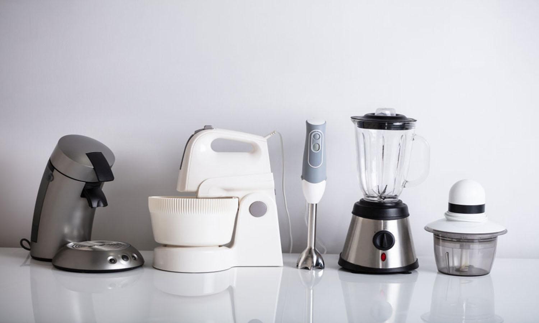 Best-Kitchen-Gadgets-for-Mom