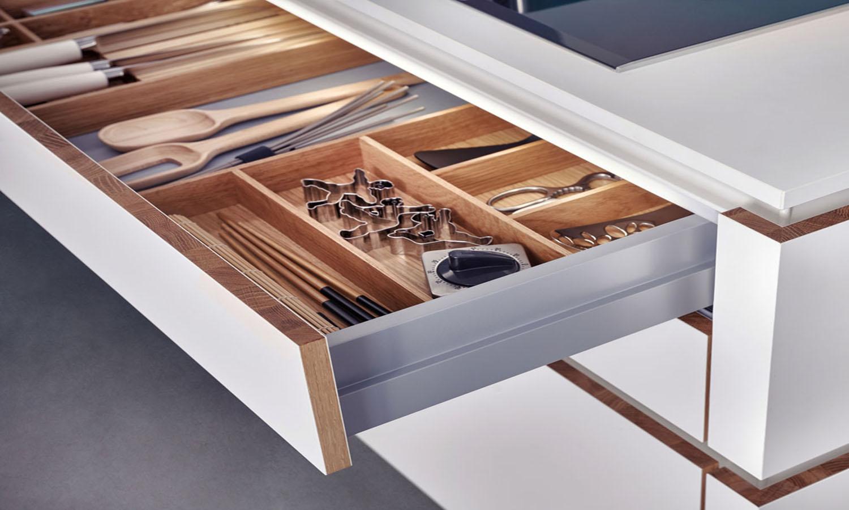 Best-Kitchen-drawers-organizers