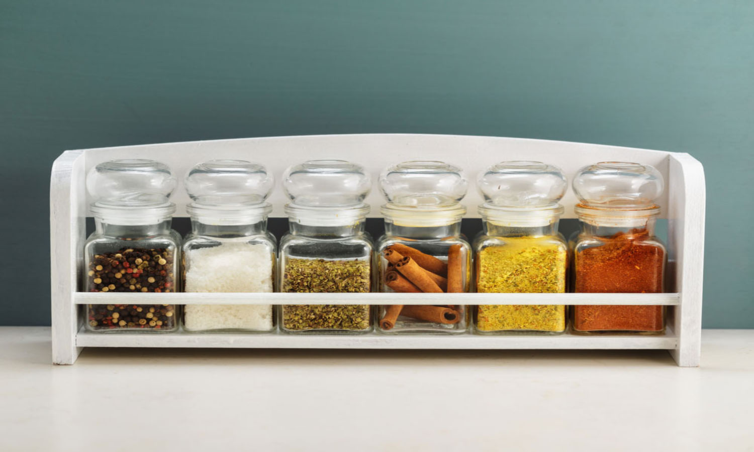 Best-Spice-Storage-Containers