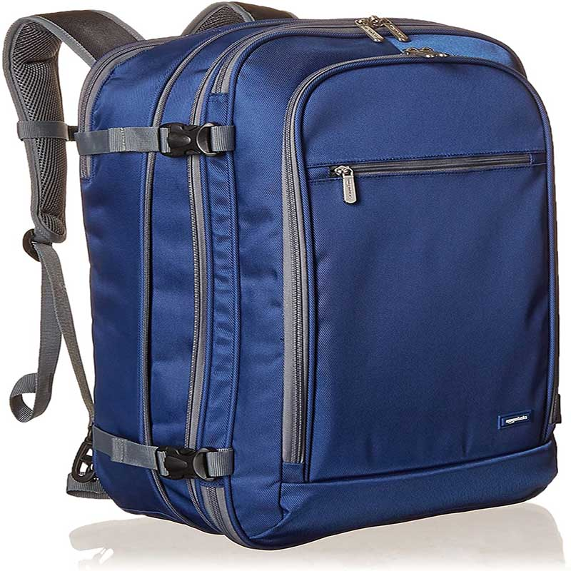 1.-Carry-On-Travel-Backpack
