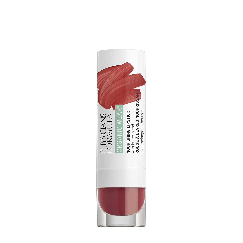 1.-Physicians-Formula-Organic-Lipstick