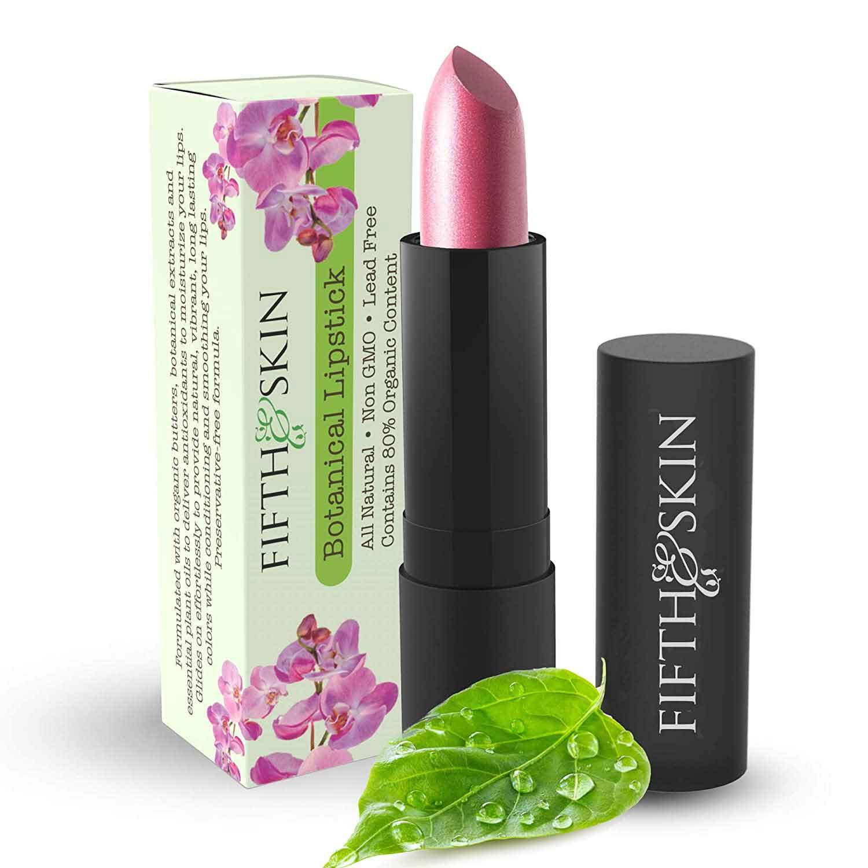 2.-Botanical-Lipstick