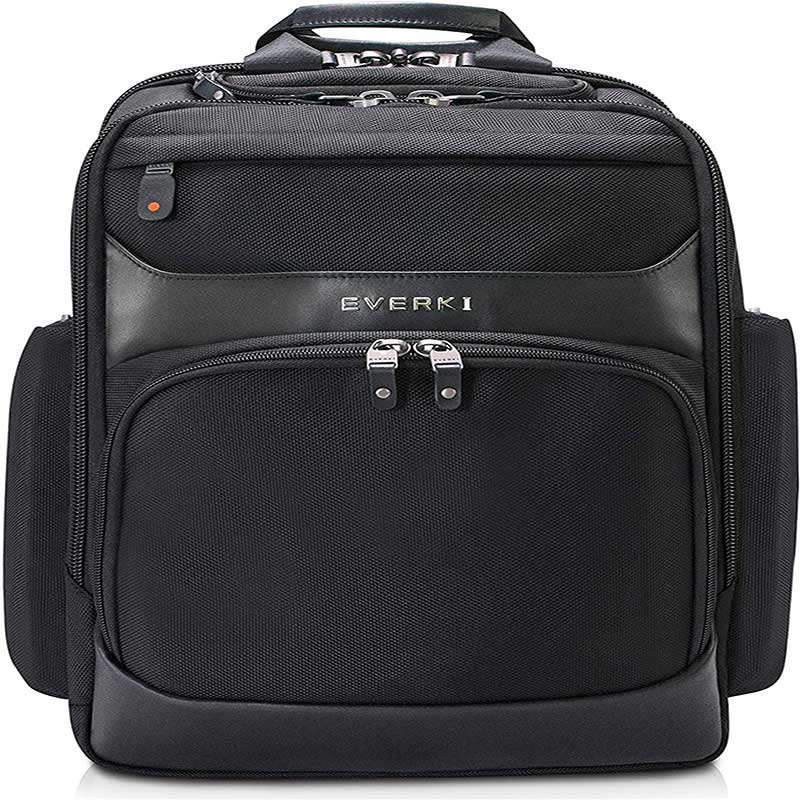 2.-EVERKI-Onyx-Premium-Business-Executive