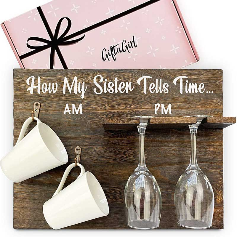 2.-GIFTAGIRL-Very-Popular-Sisters-Gifts-from-Sister