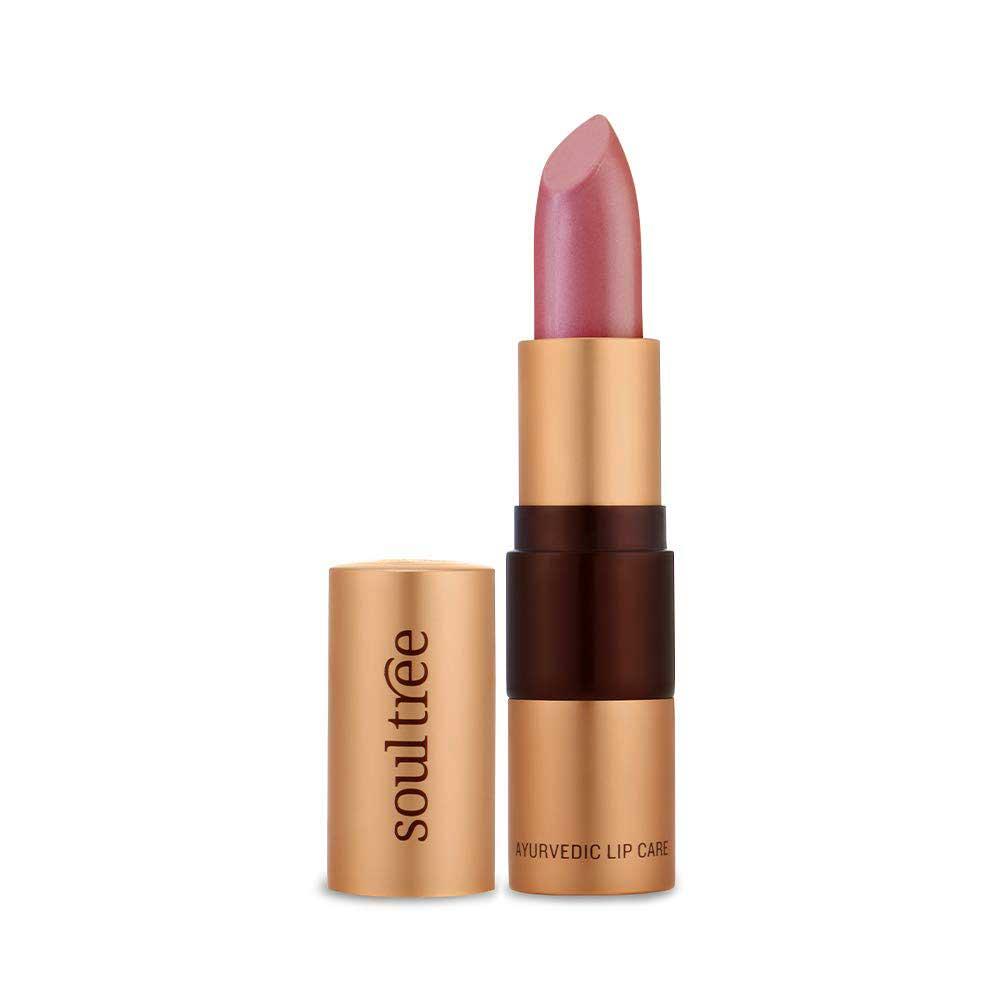 3.-SOULTREE-Organic-Lipstick