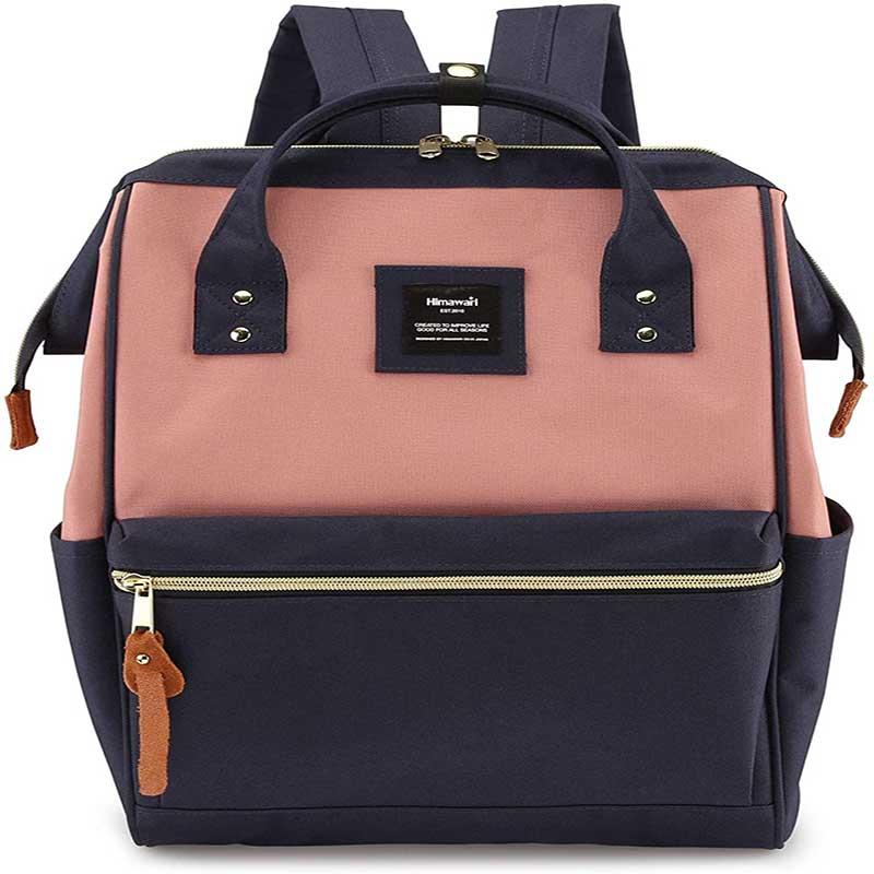 4.-Himawari-Laptop-Backpack---Travel-Backpack