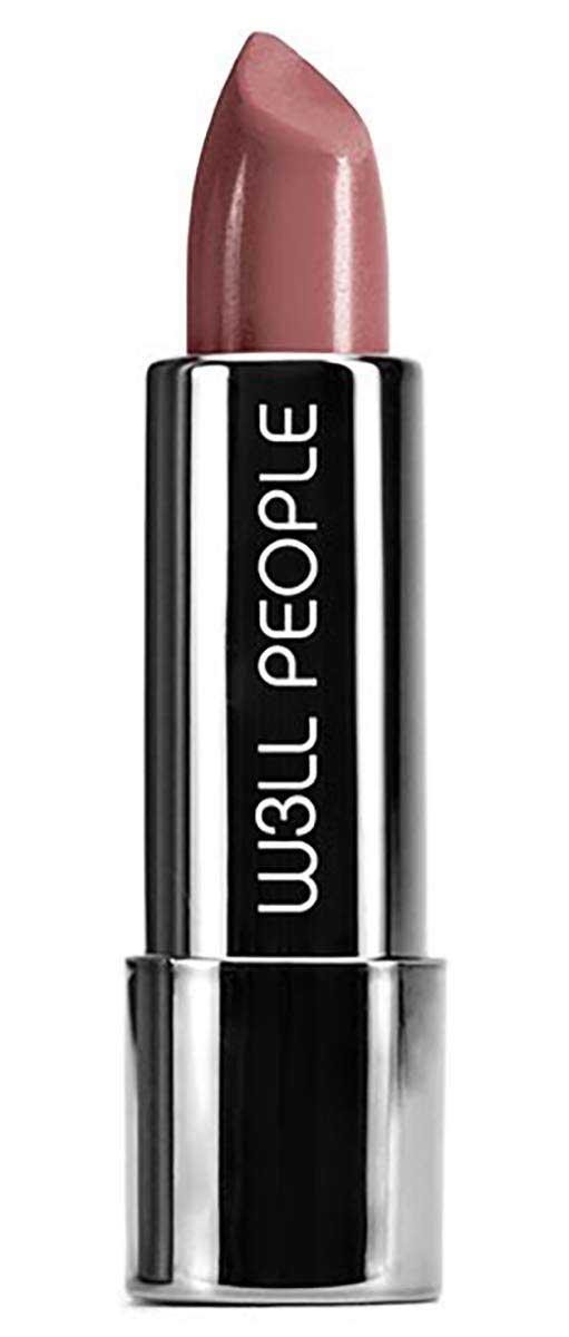 4.-W3ll-People-Organic-Lipstick