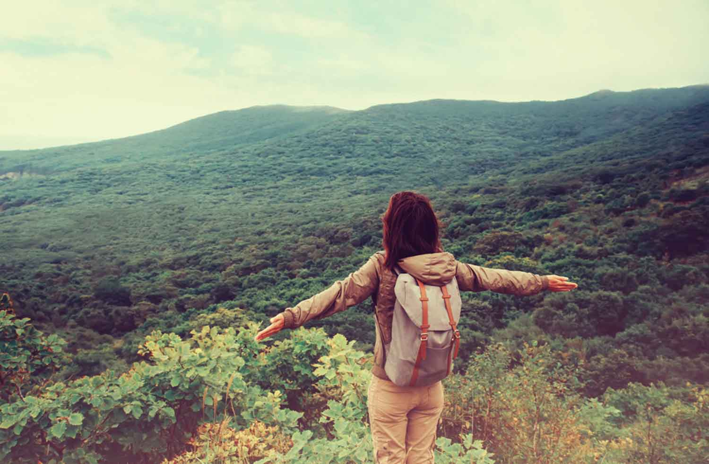 Best-Travel-Backpack-for-Women