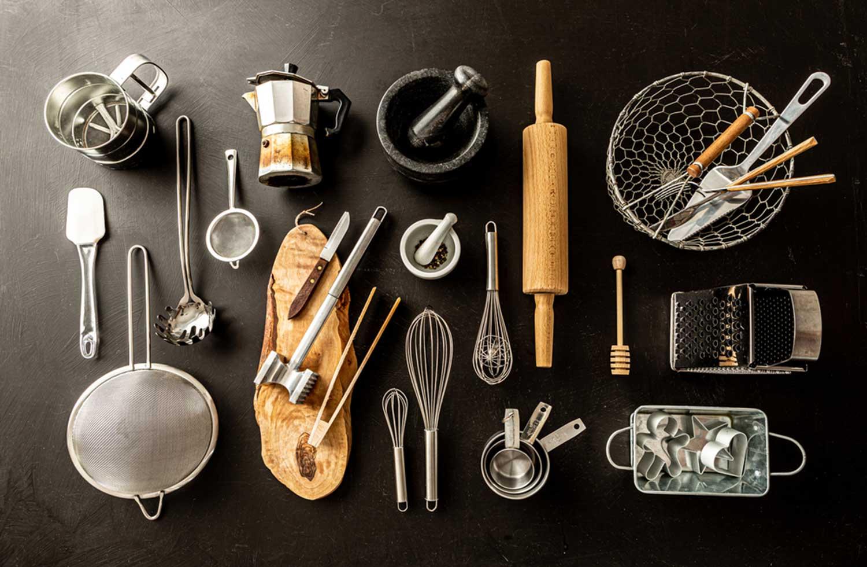 Must-have-Kitchen-Gadgets