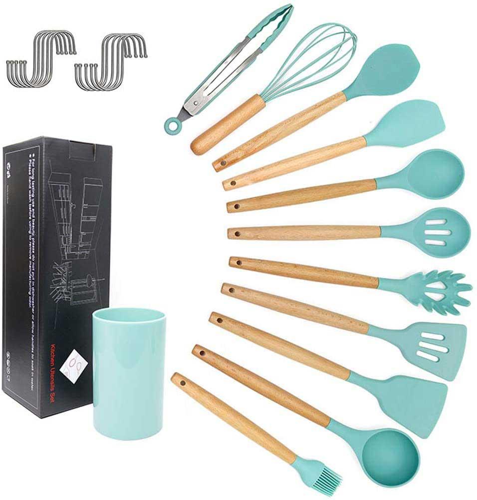2.-Silicone-utensil-set