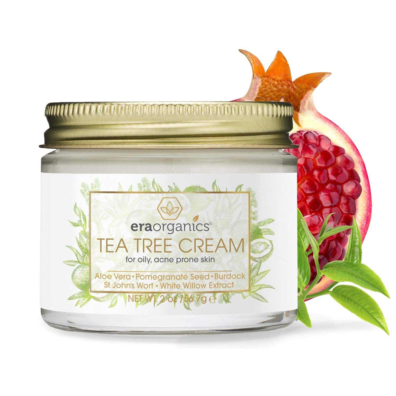 Era-Organics-Tea-Tree-Oil-Moisturizer