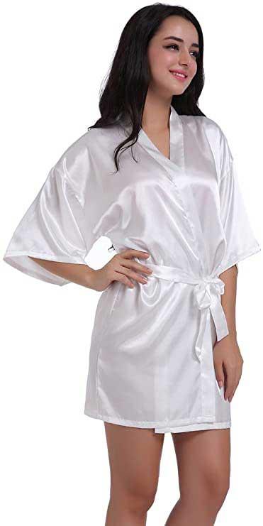Satin-kimono-robe