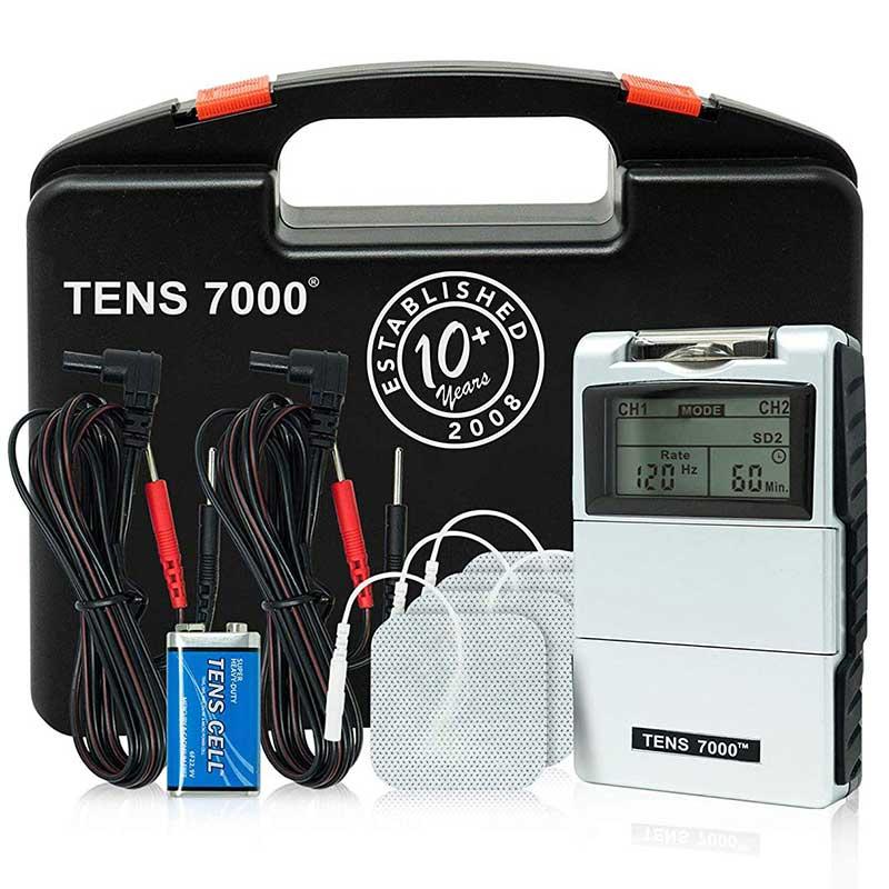 TENS-7000
